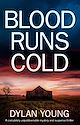 Download this eBook Blood Runs Cold