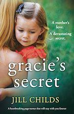 Download this eBook Gracie's Secret