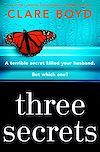Download this eBook Three Secrets