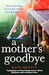 Télécharger le livre :  A Mother's Goodbye