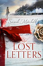 Download this eBook The Lost Letters