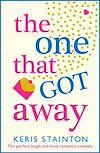 Télécharger le livre :  The Invitation