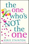 Download this eBook The One Who's Not the One