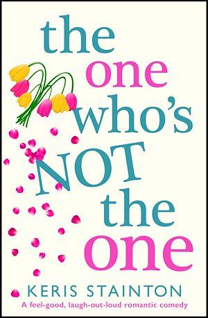 Téléchargez le livre :  The One Who's Not the One