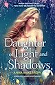 Download this eBook Daughter of Light and Shadows