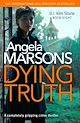 Download this eBook Dying Truth