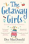 Download this eBook The Getaway Girls