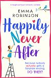 Télécharger le livre :  Happily Never After