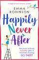 Download this eBook Happily Never After