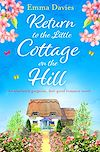 Télécharger le livre :  Return to the Little Cottage on the Hill