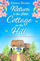 Download this eBook Return to the Little Cottage on the Hill
