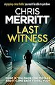 Download this eBook Last Witness