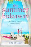 Télécharger le livre :  The Summer Hideaway