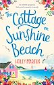 Download this eBook The Cottage on Sunshine Beach