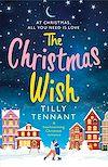 Télécharger le livre :  The Christmas Wish