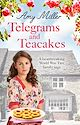 Download this eBook Telegrams and Teacakes