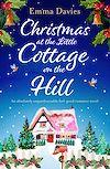 Télécharger le livre :  Christmas at the Little Cottage on the Hill