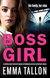 Download this eBook Boss Girl