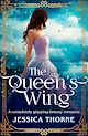 Download this eBook The Queen's Wing