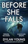 Download this eBook Before She Falls