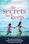 Télécharger le livre :  The Secrets We Keep