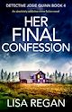 Download this eBook Her Final Confession