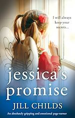 Download this eBook Jessica's Promise