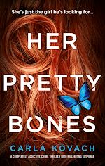 Download this eBook Her Pretty Bones