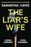Download this eBook The Liar's Wife