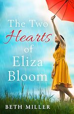 Download this eBook The Two Hearts of Eliza Bloom