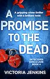 Download this eBook A Promise to the Dead
