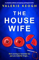 Download this eBook The Housewife
