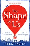 Download this eBook The Shape of Us
