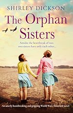 Download this eBook The Orphan Sisters