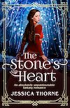 Download this eBook The Stone's Heart