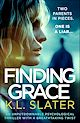 Download this eBook Finding Grace