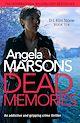 Download this eBook Dead Memories
