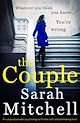 Download this eBook The Couple
