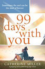 Téléchargez le livre :  99 Days With You
