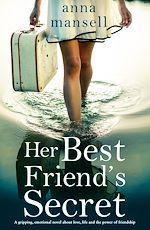 Download this eBook Her Best Friend's Secret