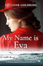 Téléchargez le livre :  My Name is Eva