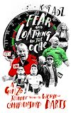Download this eBook Fear and Loathing on the Oche