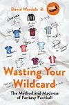 Download this eBook Wasting Your Wildcard