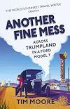 Télécharger le livre :  Another Fine Mess