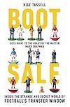 Télécharger le livre :  Boot Sale