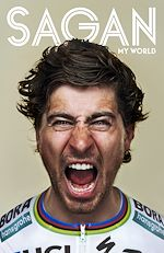 Download this eBook My World