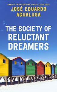 Téléchargez le livre :  The Society of Reluctant Dreamers