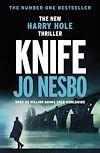 Télécharger le livre :  Knife