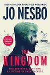 Télécharger le livre :  The Kingdom