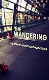 Télécharger le livre :  The Wandering